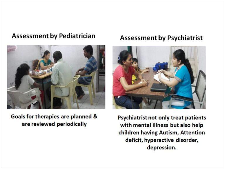 Kashiben Gordhandas Patel Children Hospital 1