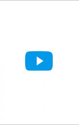 Parent Education Videos